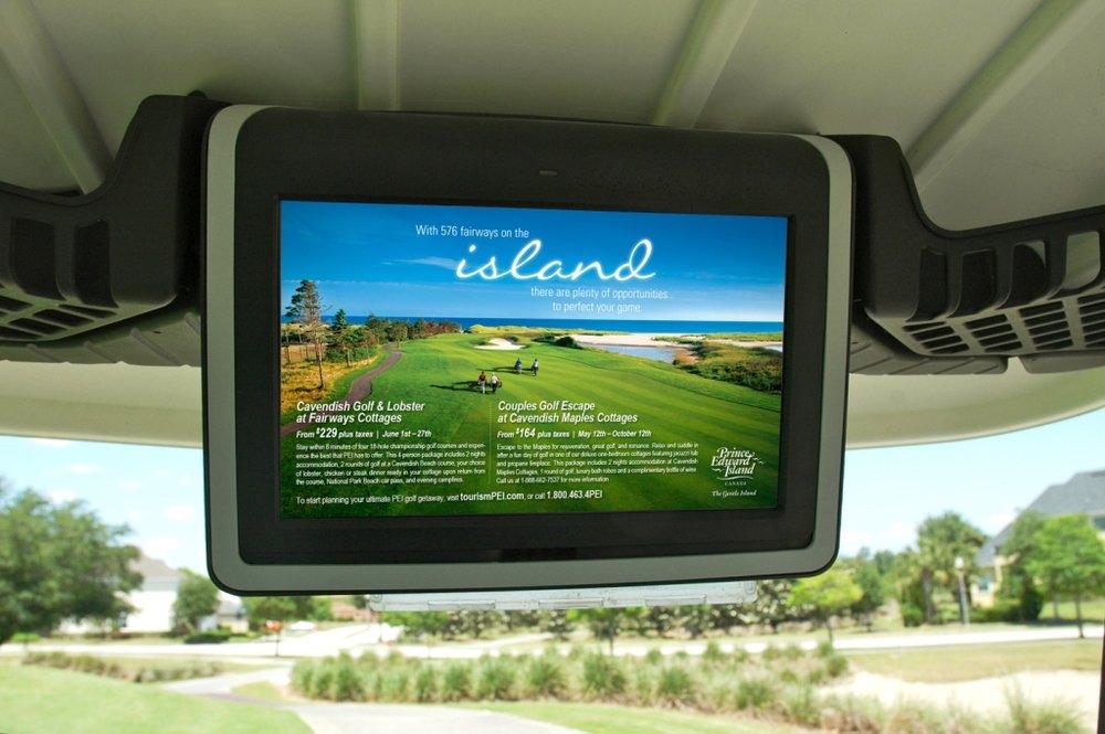 PEI - Golf DOOH.jpg
