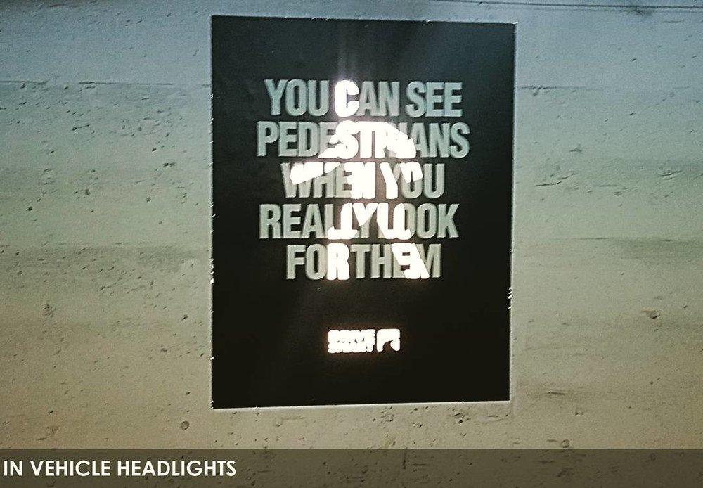 ICBC In Headlights.jpg