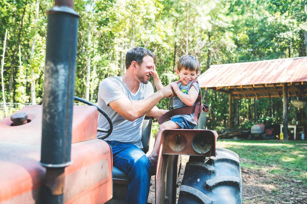 Lifestyle - Jones Family_Blog-12.jpg