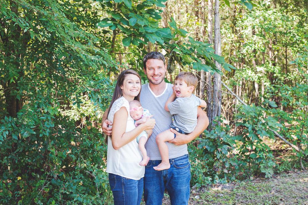 Lifestyle - Jones Family_Blog-22.jpg