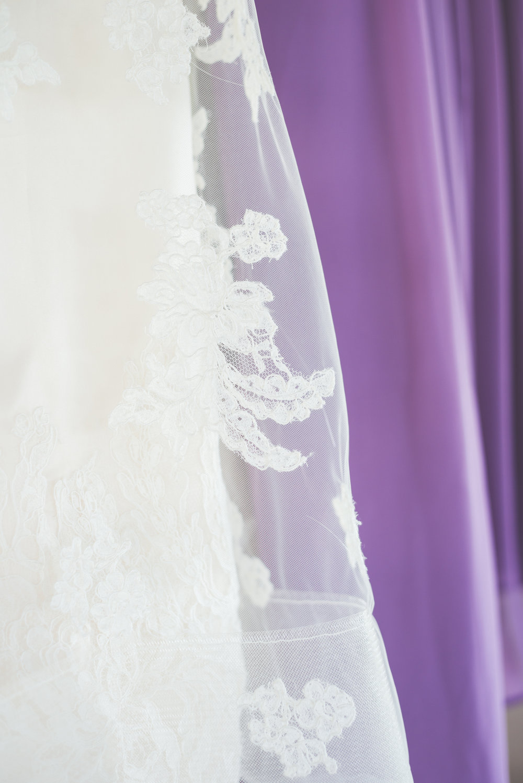 Wedding_Kyle&TaylorGilseth_Blog-8.jpg