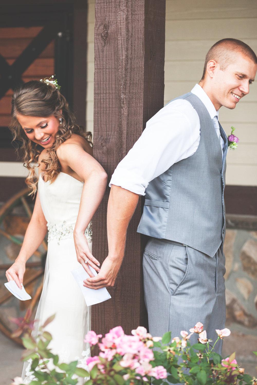 Wedding_Kyle&TaylorGilseth_Blog-22.jpg