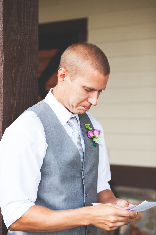 Wedding_Kyle&TaylorGilseth_Blog-24.jpg