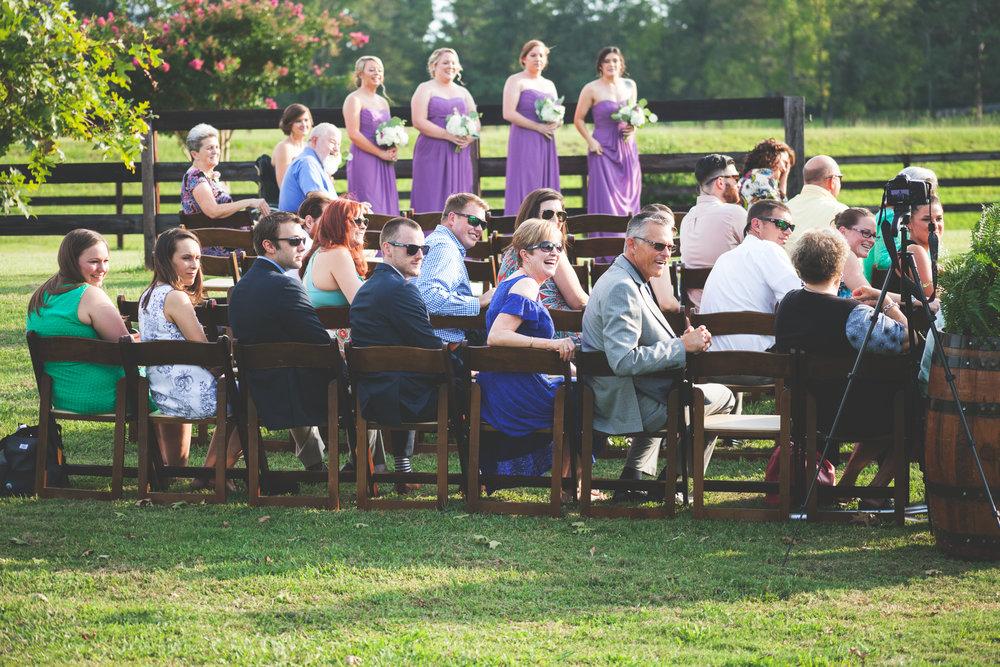 Wedding_Kyle&TaylorGilseth_Blog-27.jpg