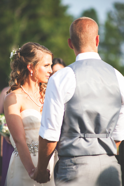 Wedding_Kyle&TaylorGilseth_Blog-31.jpg