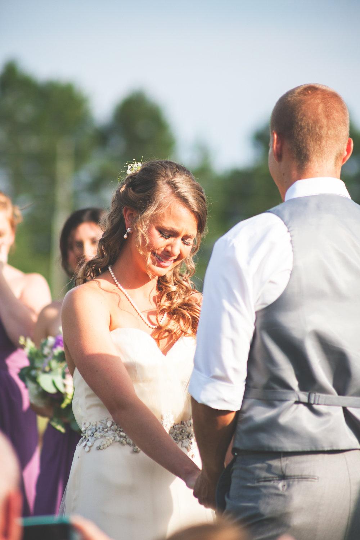 Wedding_Kyle&TaylorGilseth_Blog-32.jpg