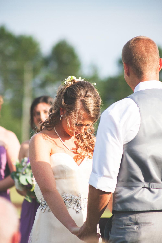 Wedding_Kyle&TaylorGilseth_Blog-33.jpg