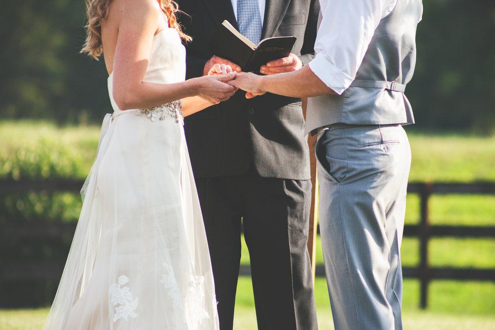 Wedding_Kyle&TaylorGilseth_Blog-34.jpg