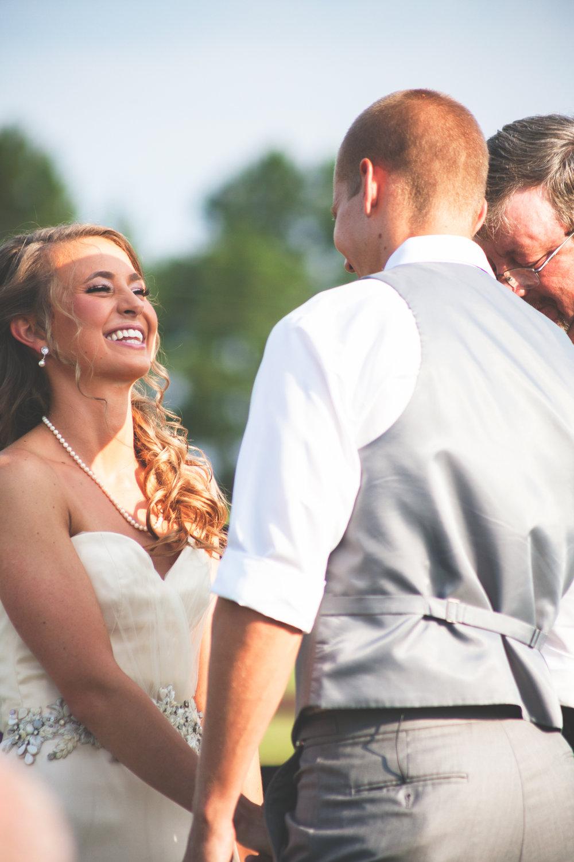 Wedding_Kyle&TaylorGilseth_Blog-37.jpg
