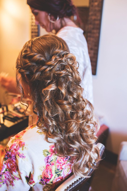 Wedding_Kyle&TaylorGilseth_Blog-40.jpg