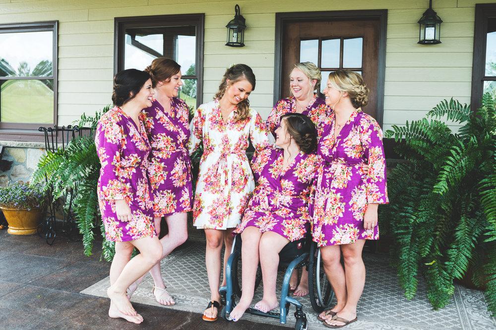 Wedding_Kyle&TaylorGilseth_Blog-43.jpg