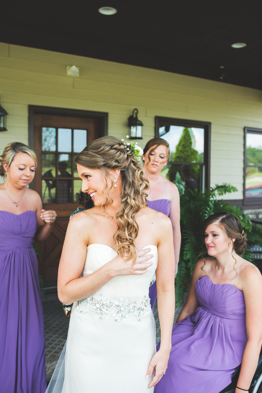 Wedding_Kyle&TaylorGilseth_Blog-49.jpg