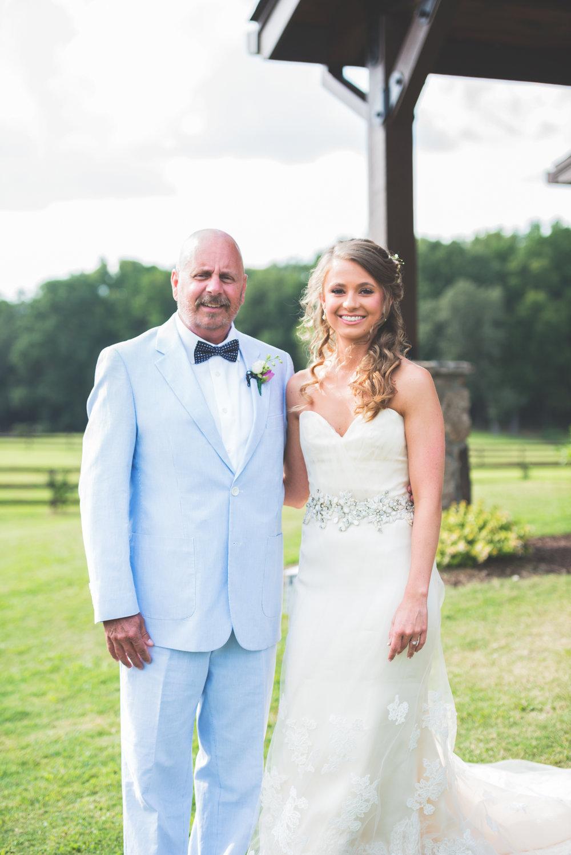 Wedding_Kyle&TaylorGilseth_Blog-57.jpg