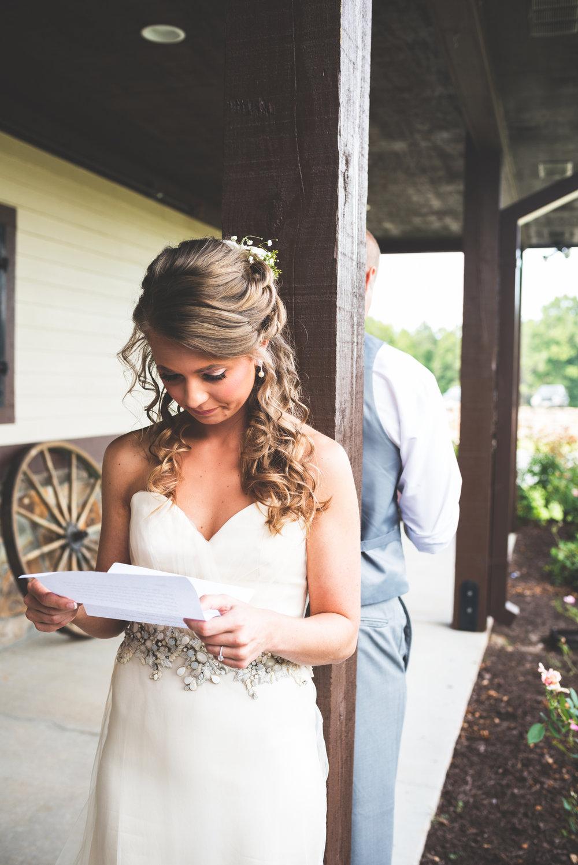 Wedding_Kyle&TaylorGilseth_Blog-59.jpg