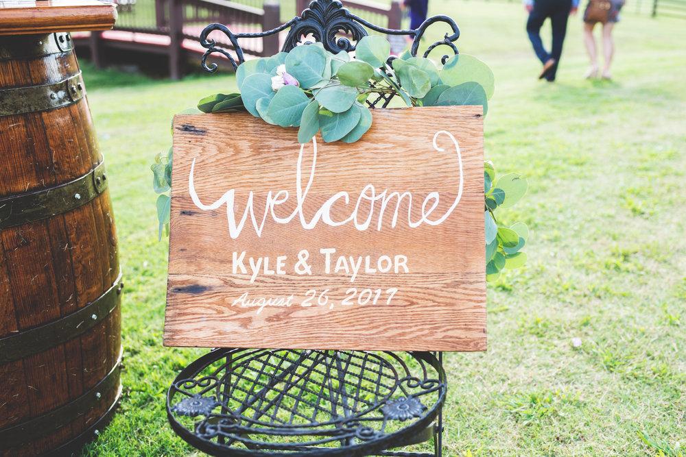 Wedding_Kyle&TaylorGilseth_Blog-61.jpg