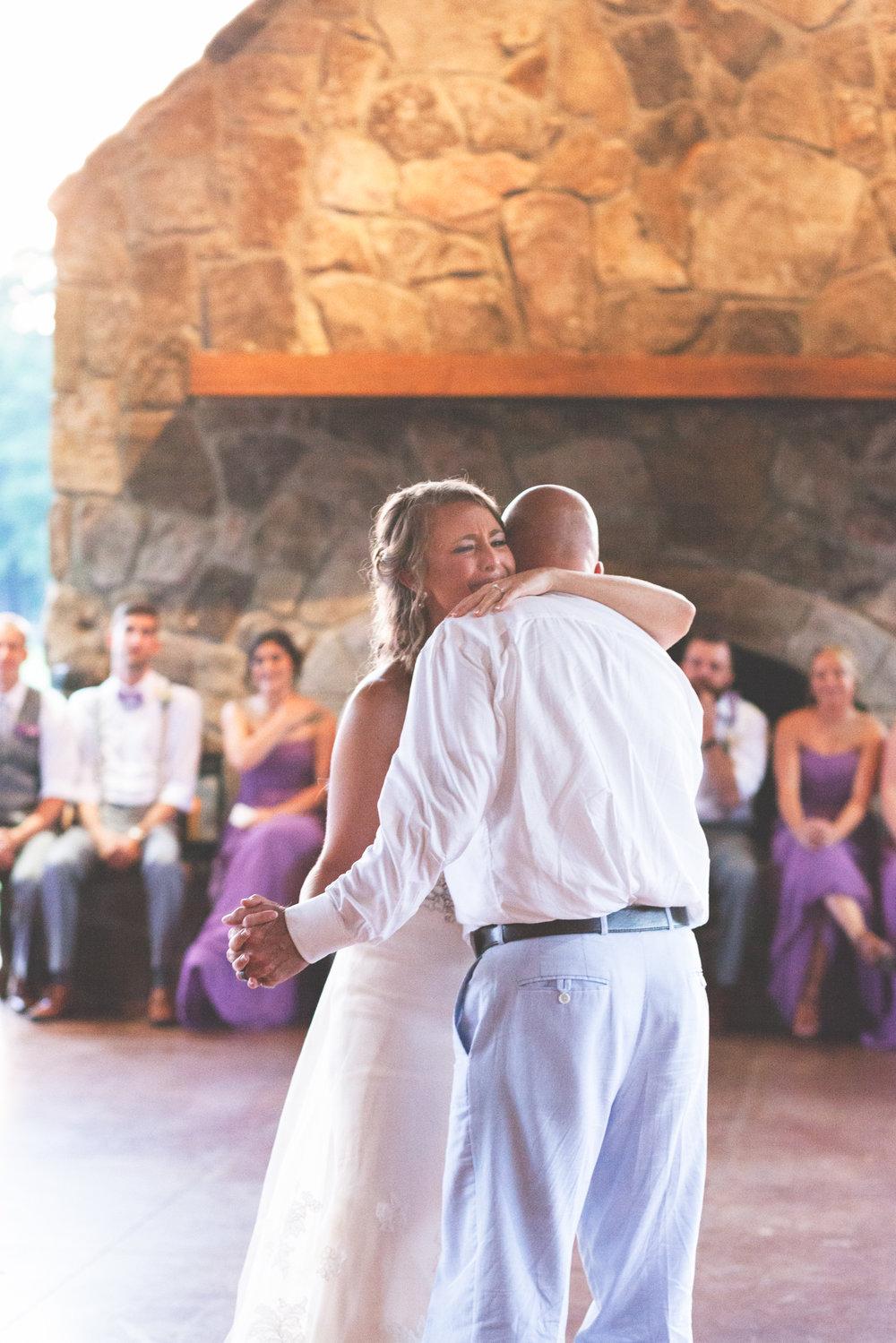 Wedding_Kyle&TaylorGilseth_Blog-65.jpg