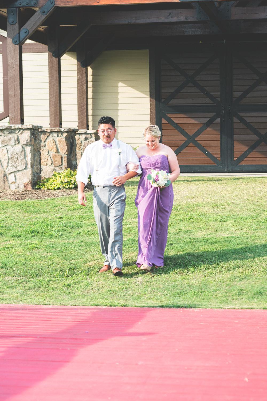 Wedding_Kyle&TaylorGilseth_Blog-69.jpg