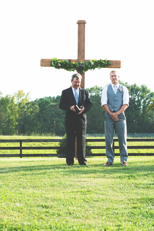 Wedding_Kyle&TaylorGilseth_Blog-75.jpg