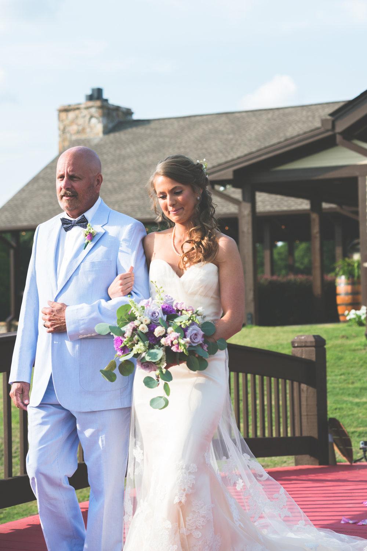 Wedding_Kyle&TaylorGilseth_Blog-80.jpg