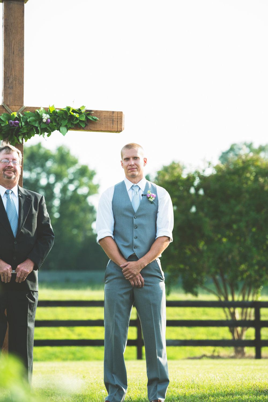 Wedding_Kyle&TaylorGilseth_Blog-81.jpg