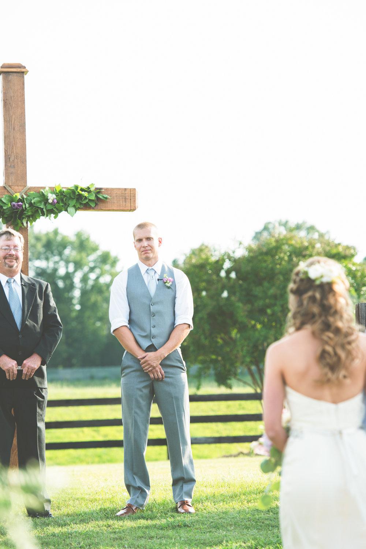 Wedding_Kyle&TaylorGilseth_Blog-82.jpg
