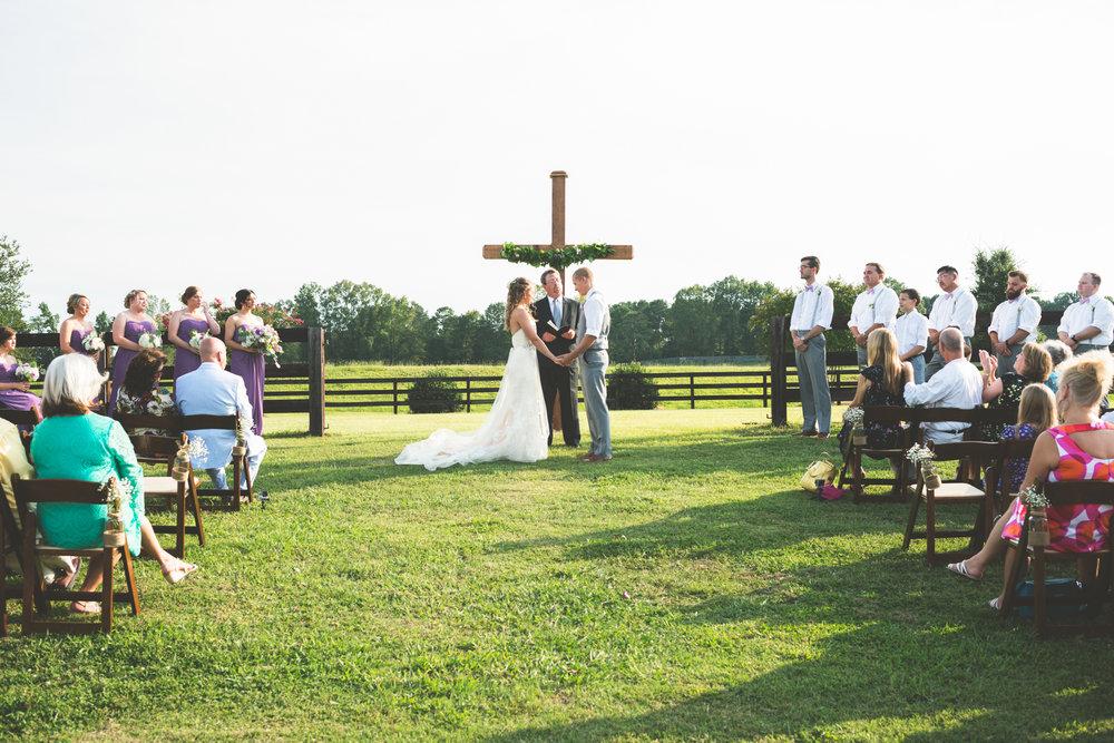 Wedding_Kyle&TaylorGilseth_Blog-86.jpg