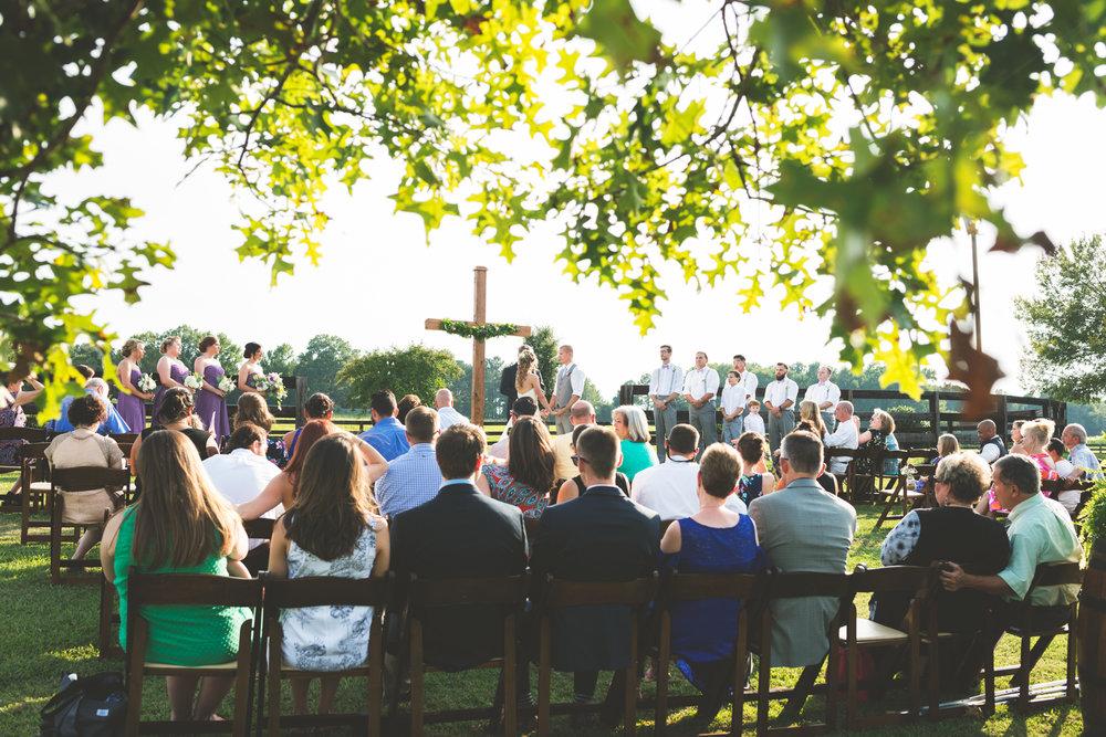 Wedding_Kyle&TaylorGilseth_Blog-87.jpg