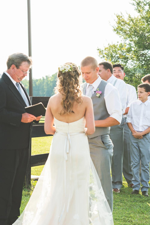 Wedding_Kyle&TaylorGilseth_Blog-90.jpg