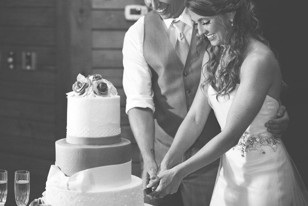 Wedding_Kyle&TaylorGilseth_Blog-92.jpg