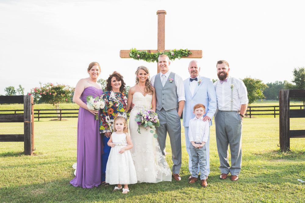 Wedding_Kyle&TaylorGilseth_Blog-101.jpg