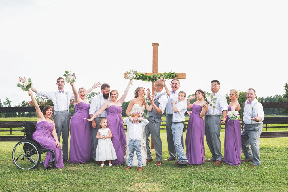 Wedding_Kyle&TaylorGilseth_Blog-108.jpg