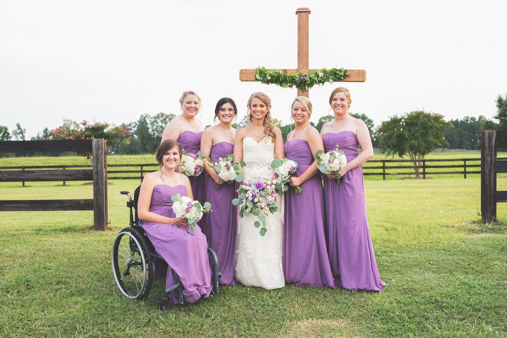 Wedding_Kyle&TaylorGilseth_Blog-113.jpg
