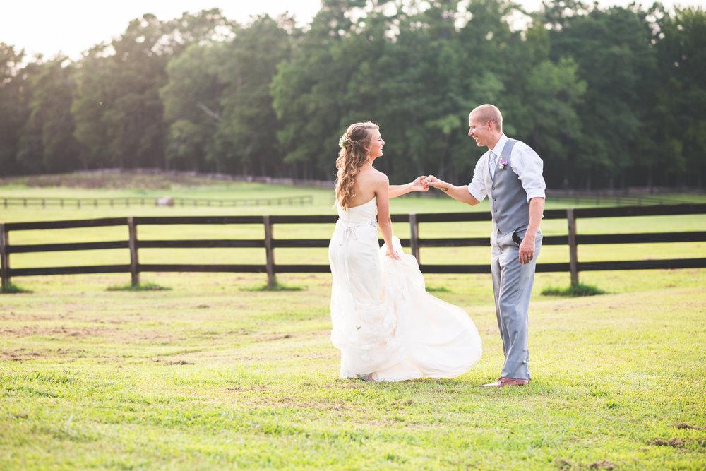 Wedding_Kyle&TaylorGilseth_Blog-120.jpg