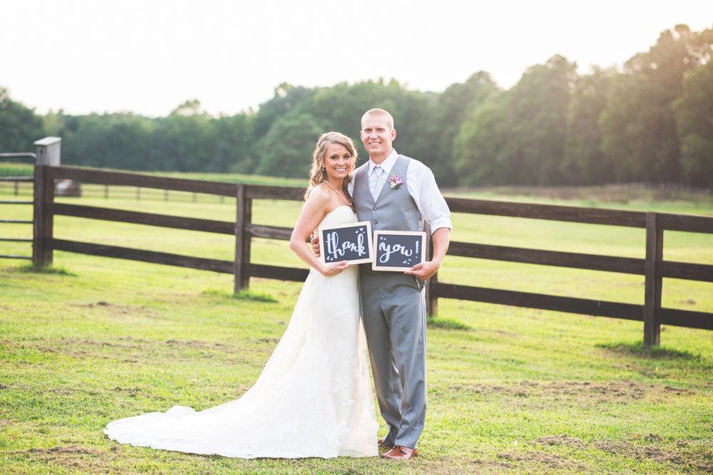 Wedding_Kyle&TaylorGilseth_Blog-127.jpg