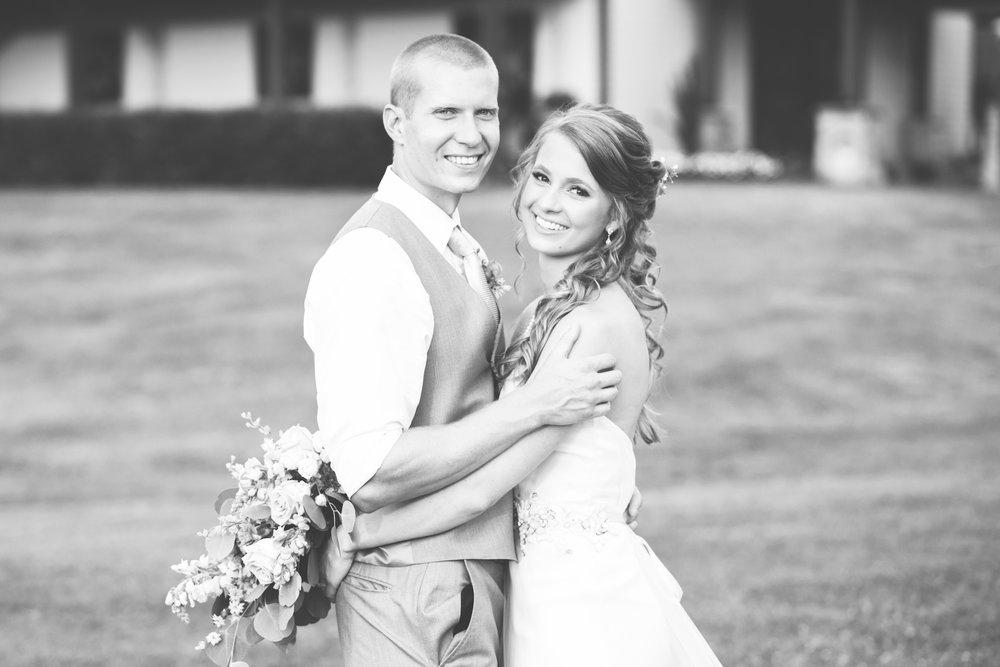 Wedding_Kyle&TaylorGilseth_Blog-129.jpg
