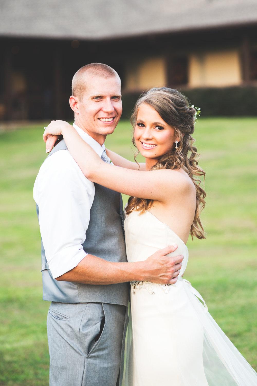 Wedding_Kyle&TaylorGilseth_Blog-132.jpg