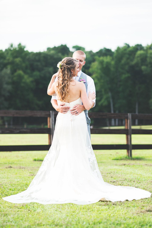 Wedding_Kyle&TaylorGilseth_Blog-136.jpg