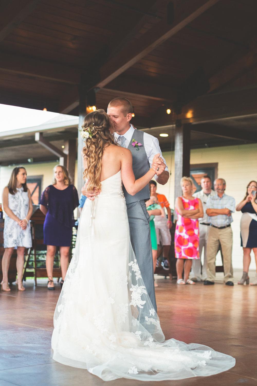 Wedding_Kyle&TaylorGilseth_Blog-145.jpg