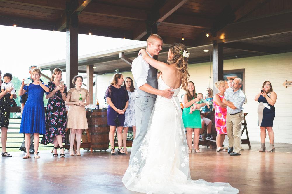 Wedding_Kyle&TaylorGilseth_Blog-146.jpg