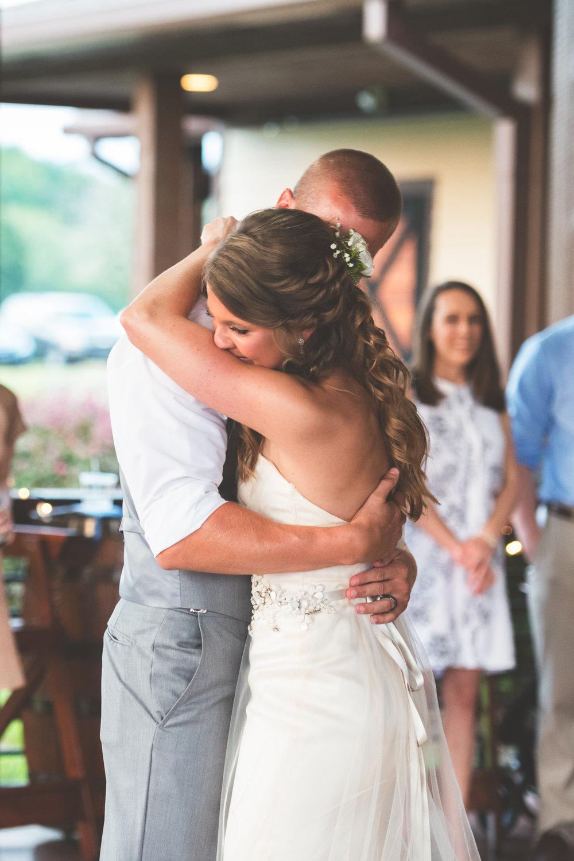 Wedding_Kyle&TaylorGilseth_Blog-147.jpg