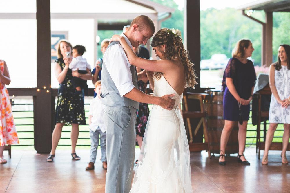 Wedding_Kyle&TaylorGilseth_Blog-148.jpg