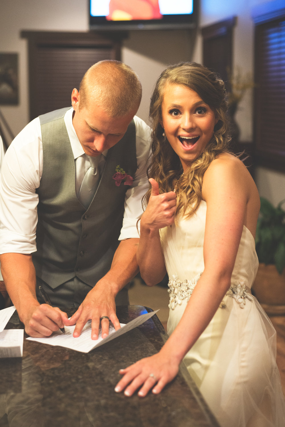 Wedding_Kyle&TaylorGilseth_Blog-165.jpg