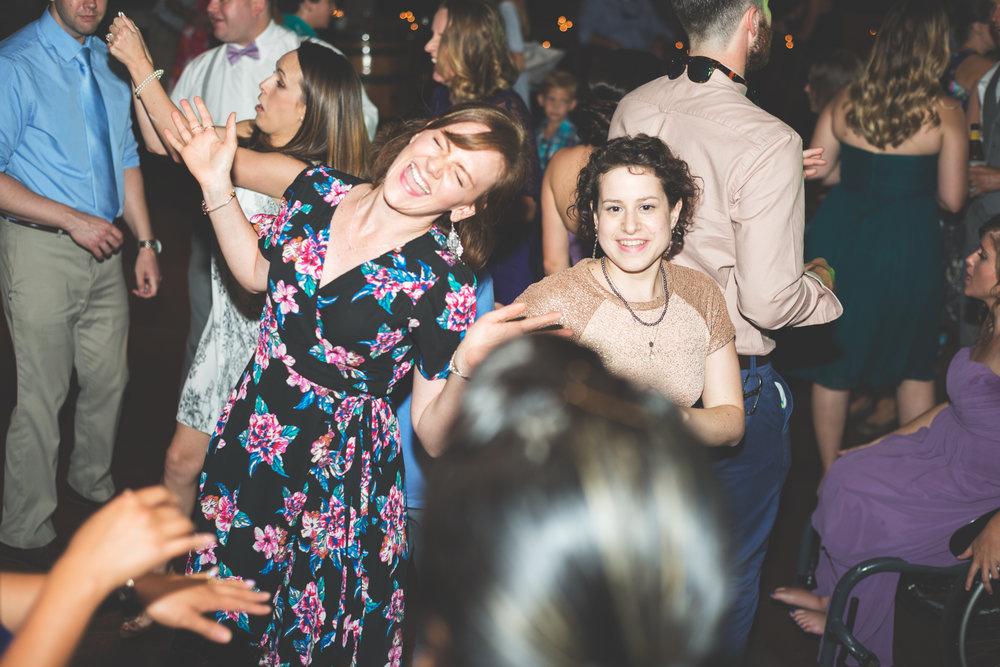 Wedding_Kyle&TaylorGilseth_Blog-170.jpg