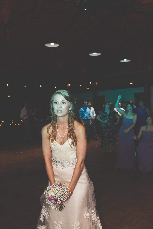 Wedding_Kyle&TaylorGilseth_Blog-177.jpg