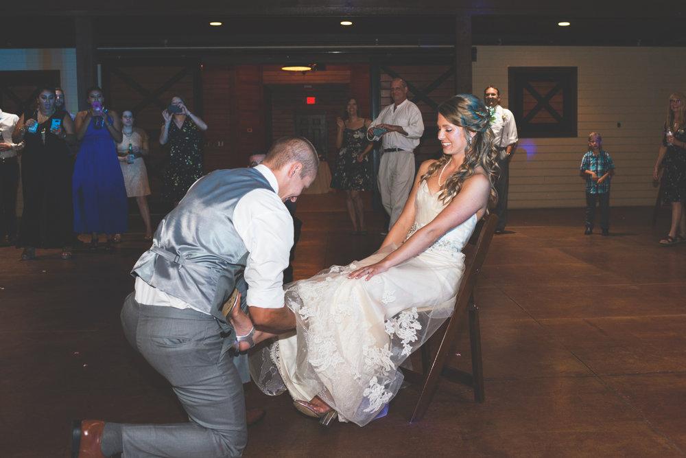 Wedding_Kyle&TaylorGilseth_Blog-180.jpg