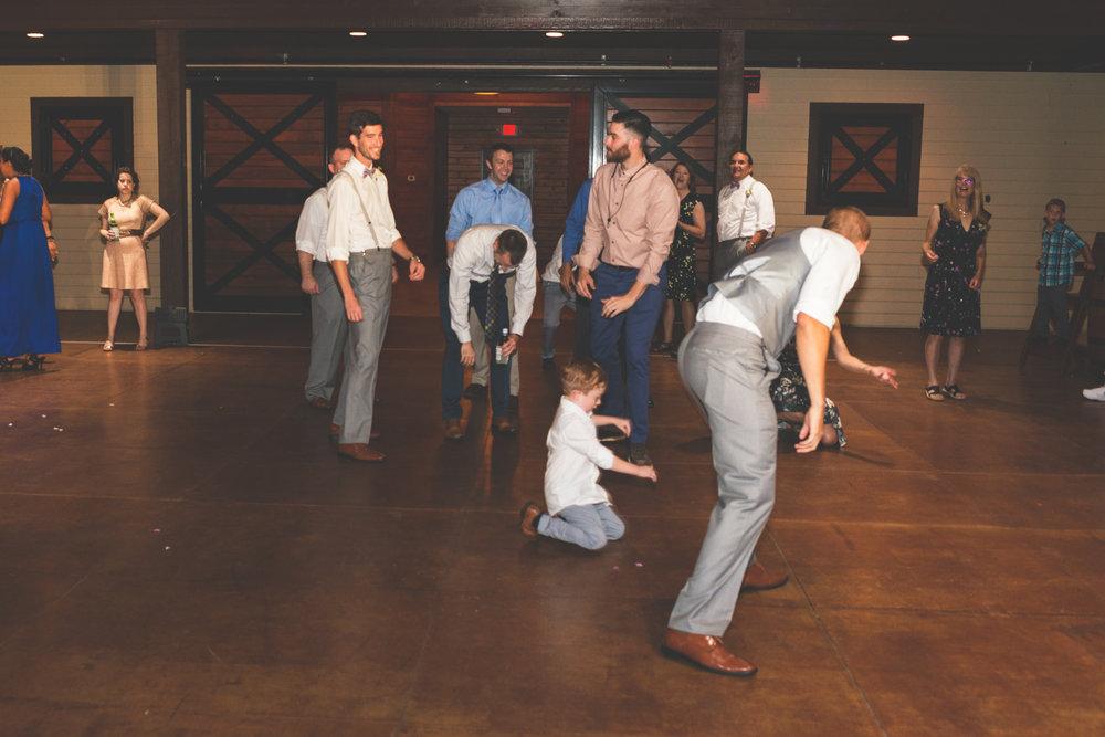 Wedding_Kyle&TaylorGilseth_Blog-183.jpg