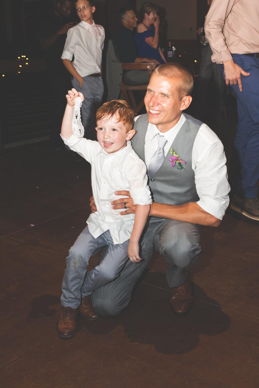 Wedding_Kyle&TaylorGilseth_Blog-185.jpg