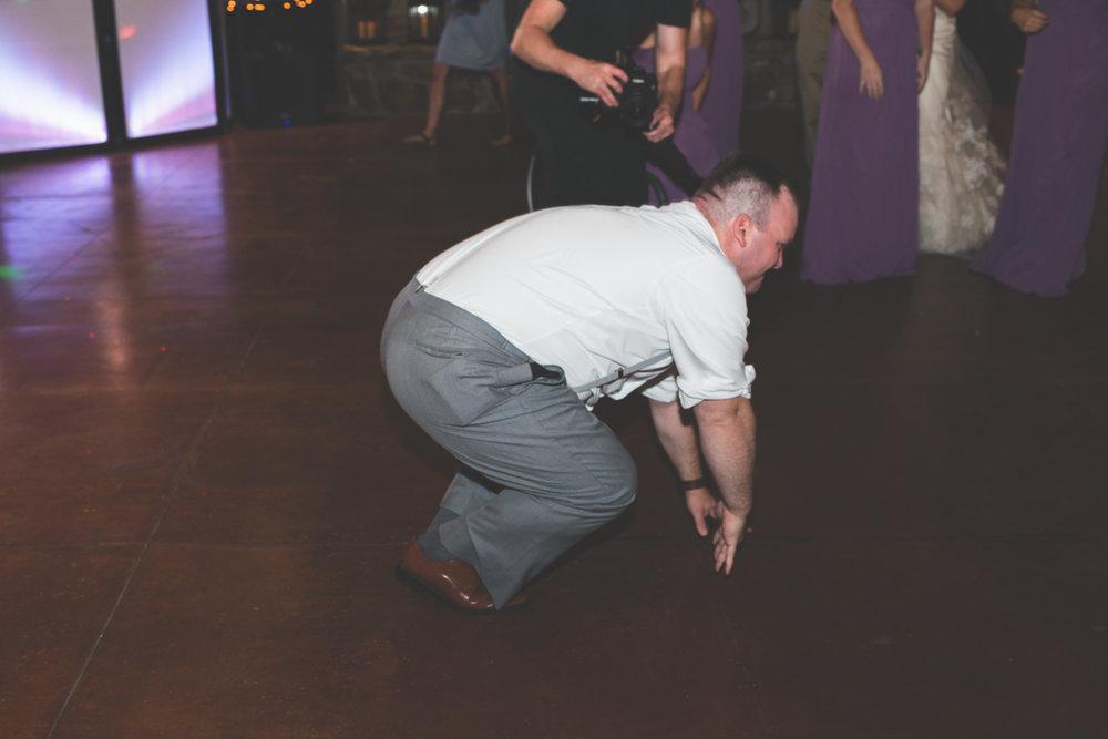 Wedding_Kyle&TaylorGilseth_Blog-190.jpg