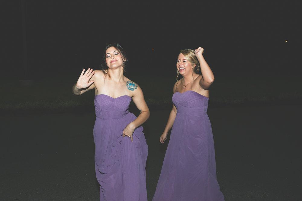 Wedding_Kyle&TaylorGilseth_Blog-191.jpg