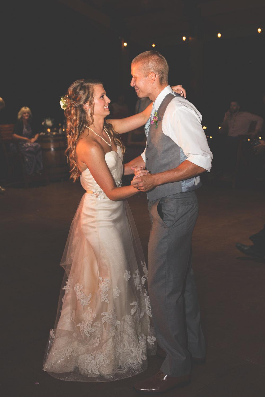 Wedding_Kyle&TaylorGilseth_Blog-195.jpg